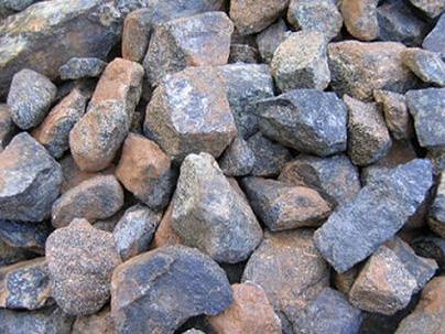 我国铁矿石选矿设备发展趋势